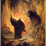 TraumaTek-summoning demons set
