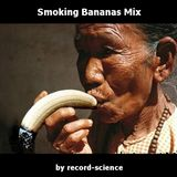 Smoking Bananas 0.1