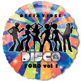 Disco Revival 7080 Vol 1