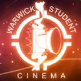 WSC Film Bite T2W6 (15/02/13)