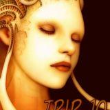 Funk Machine: Trip #10