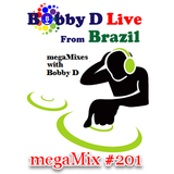 megaMix #201