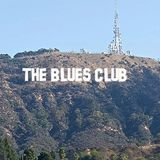 The Blues Club Podcast 4th March 2015