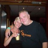 TeeBee does SouLutions Mix 27th Sept.2017.