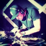 S.P.Y. (Metalheadz Records, Hospital Records) @ Respect DnB Radio - Los Angeles (16.01.2013)