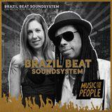 Brazilbeat Soundsystem - Brazilbeat Radio EP 2 14/08/19