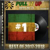 Pull It Up - Best Of 01 - S9