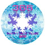 Club 365 NY Mix 2011 Mixed By Dj Lion & C Fusion