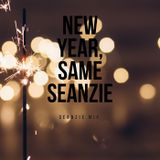 New Year, Same Seanzie (Seanzie Mix #4)
