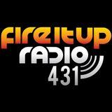 FIUR431 / Fire It Up 431