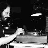 David Mancuso The Loft In NYC Live 05-10-30 #3