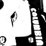 Daz-I-Kue's Random 80's Soul 45's Mix - Vol.1