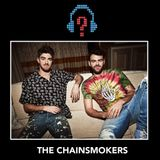 The Chainsmokers  - LIVE @ World Club Dome Winter Edition Germany, 16/11/18
