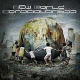 New World Consciousness (mix-tape)