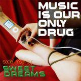 Sweet Dreams (dj White)