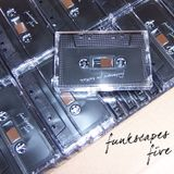 funkscapes 5