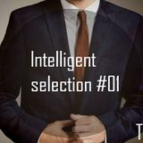 T2B - Intelligent selection #01