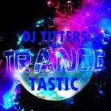 TranceTastic Mix 03-03-2017