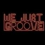 We Just Groove By Dimo- Summer 2017