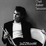 JaZZRooM [Chet Baker Session]