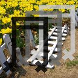 Spring Drone/Glitch/Industrial Mix