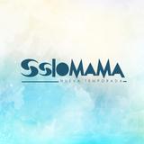 MIX 2017 SSIOMAMA NUEVA TEMPORADA VOL. 01 - DJ CHRIST