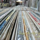 dj.inc. - Jazz & Hip-Hop