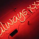 ALWAYS XXX