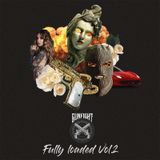 GunFight - Fully Loaded Vol. 2