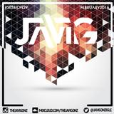 JaviG #Session29 [February 2016]