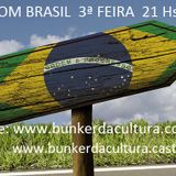 SOM BRASIL 17.04.18