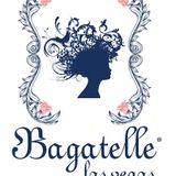 Ari Bozza live @Bagatelle SP November 2013