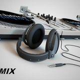 cumbia a movimiento de caderas -juandjmix  programa de radio cumbia mix en vivo radio exito digital