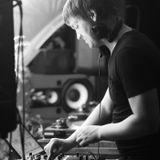 Igor Shkryabin - Local.Techno 3.0