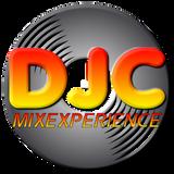 POPCORN OLDIES 2 by DJC