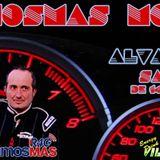 DamosMas Motor 21 noviembre 2015
