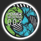 Power Selection 002 - JBeltran