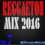 Reggaeton Mix 2016 Vol 1 Nicky Jam, Joey Montana, Maluma, Farruko, Daddy Yankee, Enrique Iglesias