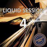 Liquid Session #4