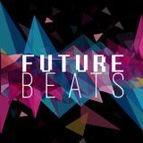 FUTURE BEATS by Eva Bono