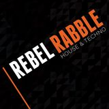David Ethics - Rebel Rabble 1st March 2013