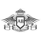 The Amen Bros. LIVE @Torque 06/19/17