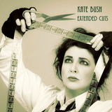 Kate Bush - Extended Cuts