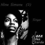 Nina Simone (2/4) - The Singer
