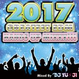 2017 Greatest EDM Hands Up MIXXX!!!