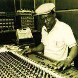 Coxone - Reggae Summer Mix 2014