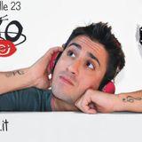 IL FICCANASO - CON BILLY...RADIO LOCO