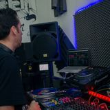 Dj Set @ We Play Techno, Live Sessions 4-2-16