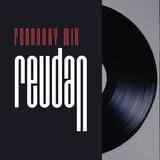 REUDAN   FEBRUARY MIX