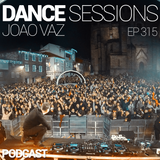 Dance Sessions Ep. 315